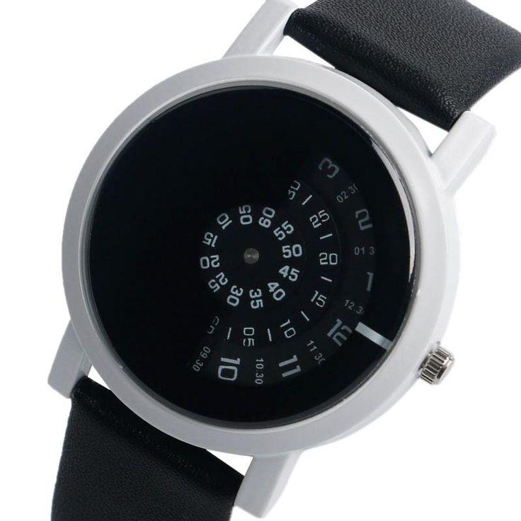 Men's Trendy Watch https://www.everything10dollar.com/products/wristwatch-mens-trendy-watch-1
