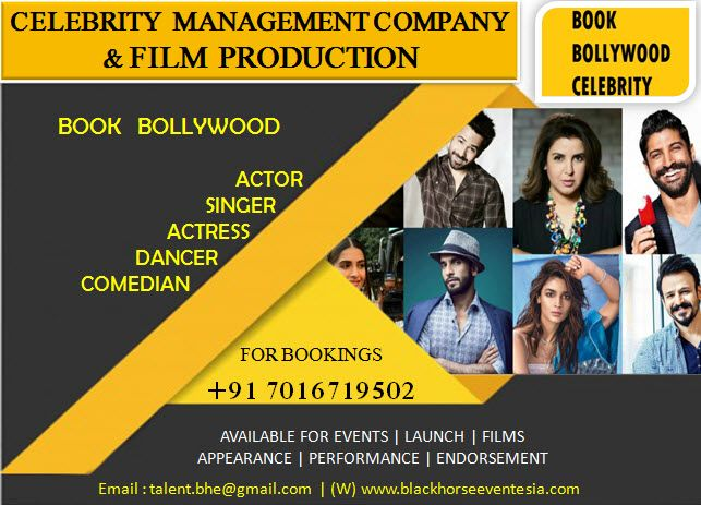 Deepika Padukone Manager Contact Number For Event 7016719502 Show Booking Mobile Phone Website Email Endorsement Celebrity Books Pr Agency Management