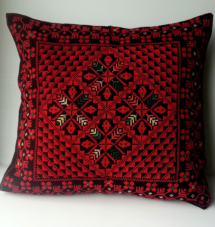 420 Best Pillows Cushions Images On Pinterest Cushions