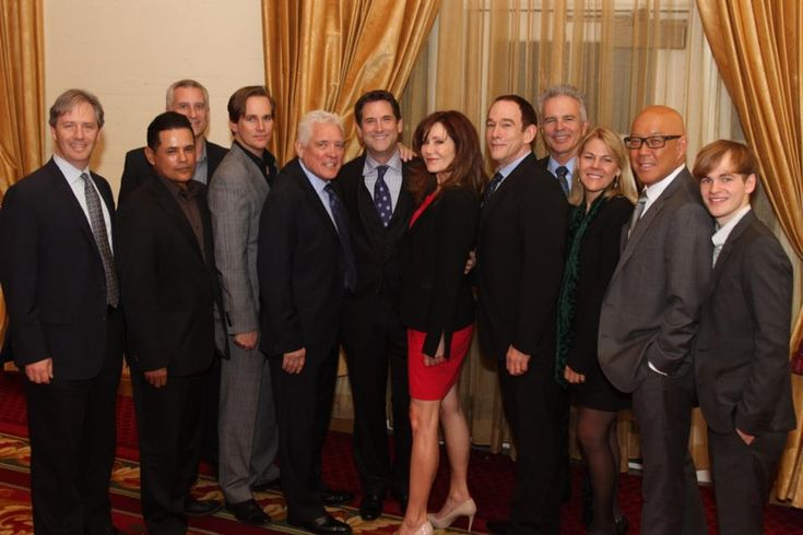 major crimes tv show photos | this entry was posted in awards photos and tagged cast photos by admin ...
