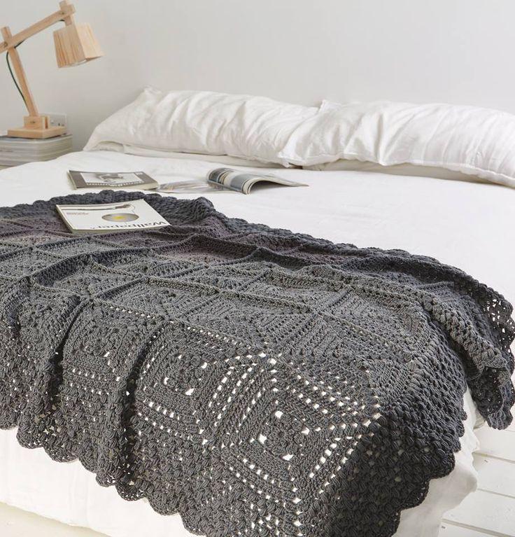 Simply Crochet Magazine Issue 29