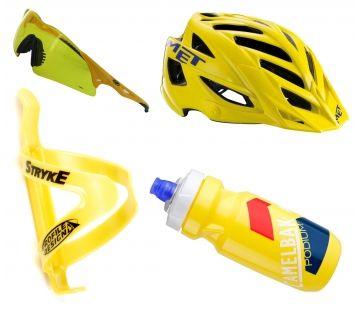 Tour de France pakke