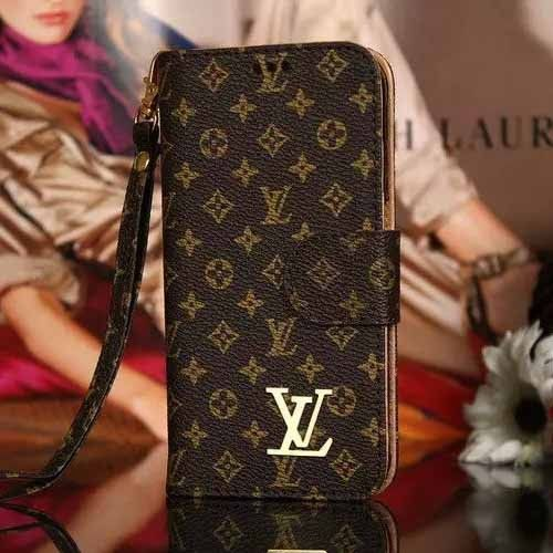 the latest 85006 b3fa0 Louis Vuitton cell phone case for samsung galaxy s6. There is a ...
