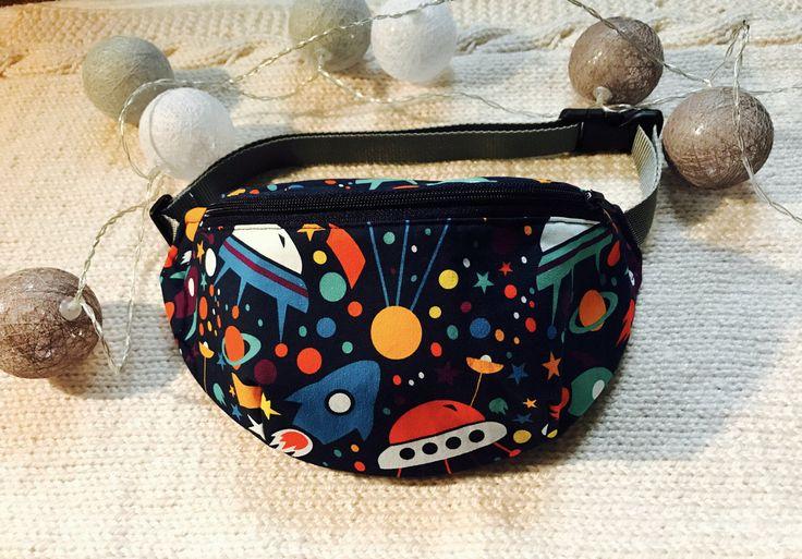 Ein persönlicher Favorit aus meinem Etsy-Shop https://www.etsy.com/de/listing/503766042/waist-bag-fuunt-pack-boom-bag