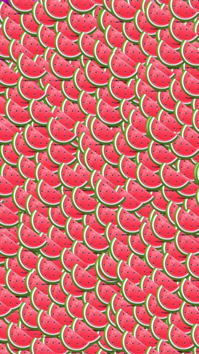 emoji faces wallpaper - Google Search