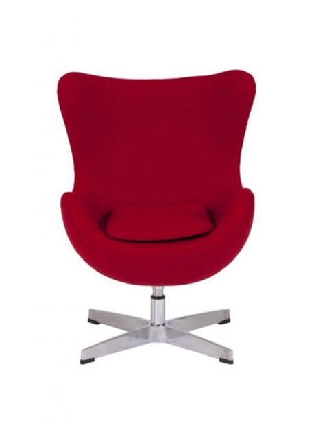 Kids Magnum Fabric Chair. Fabric ChairsLiving Room ...