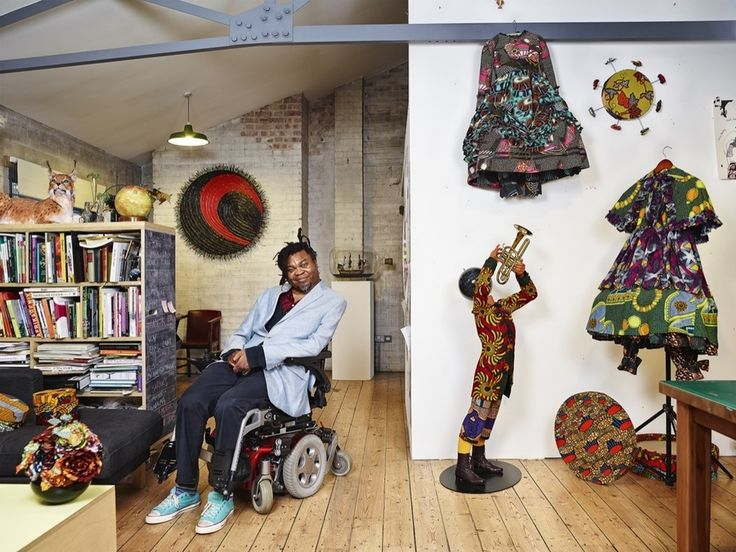 The London Artist-Run Galleries You Need to Know