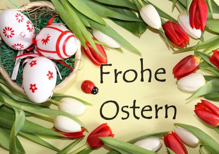 ostern in deutschland - Google Search