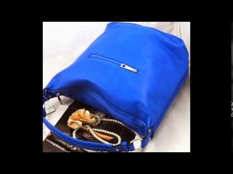 ZORMAX,hurtownia torby torebki torebeczki