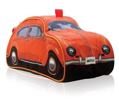 VW Collection - Beetle Kupla toilettilaukku