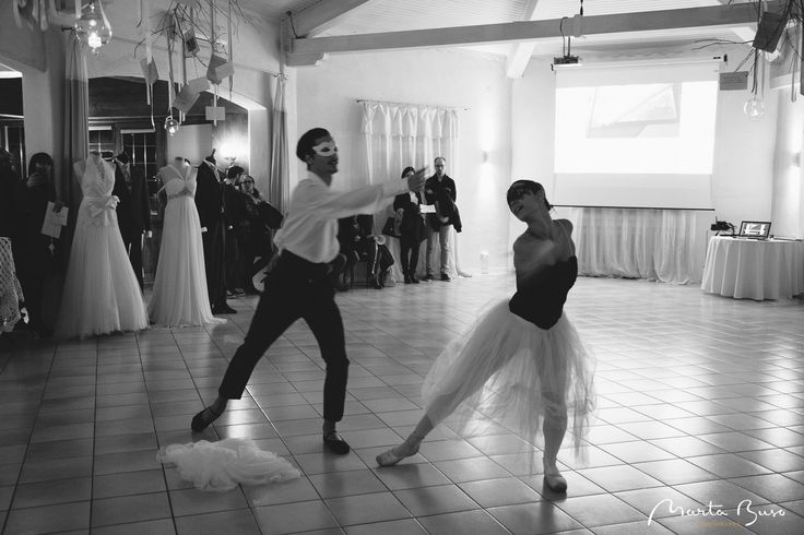 the #wedding project. Costruire una storia che renda speciale quel giorno. http://www.cadelach.it/posts/invito-a-nozze.-r.s.v.p-173.php #invitoanozze #revinelago #matrimoni #ricevimenti #treviso