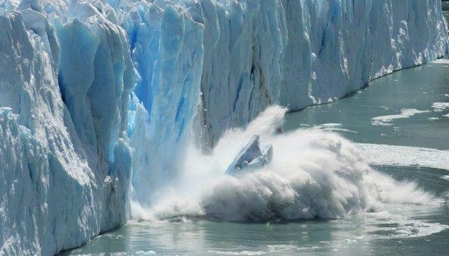 A globális felmelegedés következtében a szélsőséges időjárási jelenségek fel fognak erősödni - https://www.hirmagazin.eu/a-globalis-felmelegedes-kovetkezteben-a-szelsoseges-idojarasi-jelensegek-fel-fognak-erosodni