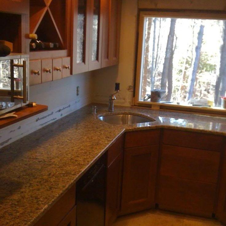 Kitchen Cabinets Sink: 25+ Best Ideas About Small Kitchen Sinks On Pinterest
