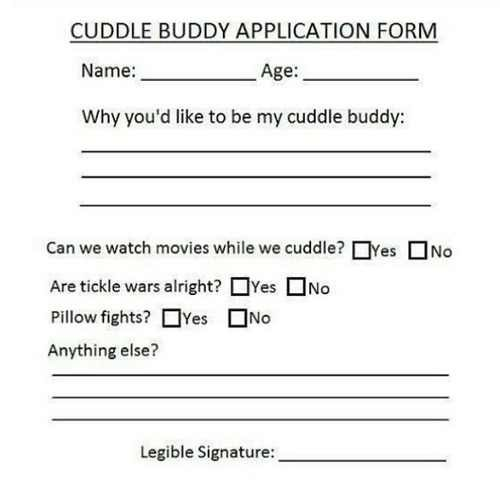 facebook dating sites application forms