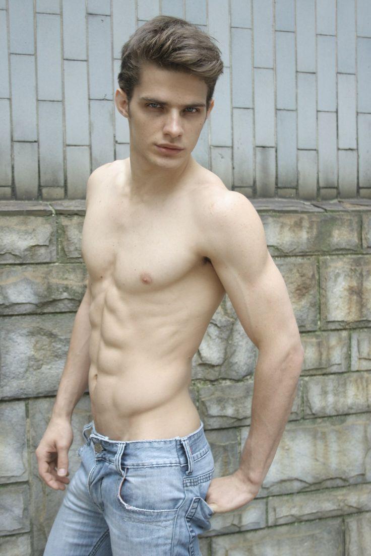 Twink boy models, art naked ebony
