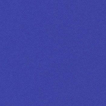 COL169P Colorset 100% Recycled Paper - Indigo