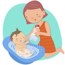 5 Monate altes Baby – Lernspielzeug und Tipps für Eltern – Fisher-Price