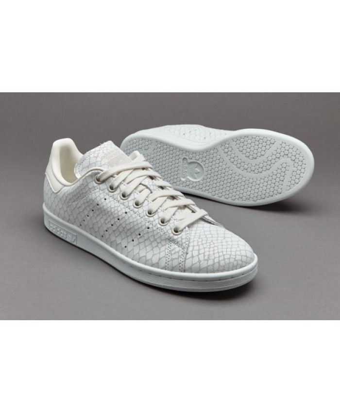 Womens Adidas Stan Smith Off White Trainer Design standards are very high,  shoes are breathable