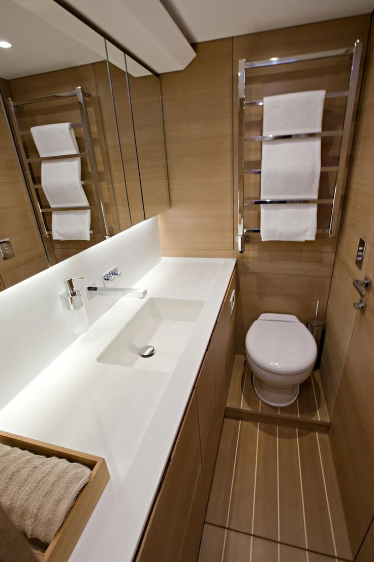 Best 25 luxury yacht interior ideas on pinterest yachts for Interior boat designs