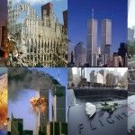 Remembering the WTC Victims On the 14th Anniversary of 9/11