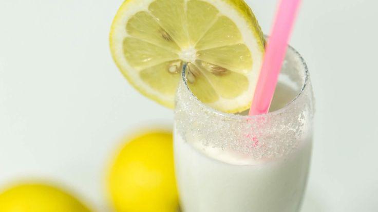 sorbetto-al-limone-bimby