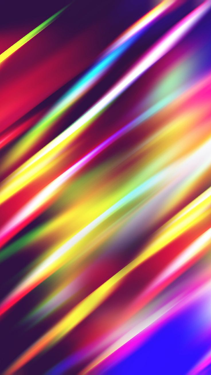 Neon Abstract Wallpaper | Abstract HD Wallpapers 7
