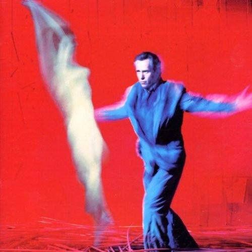 Peter Gabriel - US (2LP 33 RPM Version) Vinyl Record