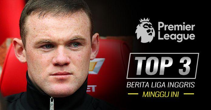 Berita Top 3 Liga Inggris: Terancam Didepak Manchester United, Wayne Rooney Sepi Peminat -  https://www.football5star.com/liga-inggris/berita-top-3-liga-inggris-terancam-didepak-manchester-united-wayne-rooney-sepi-peminat/