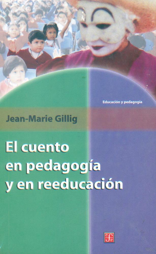 Lo mejor sobre la teoría del cuento y su uso en la educación.