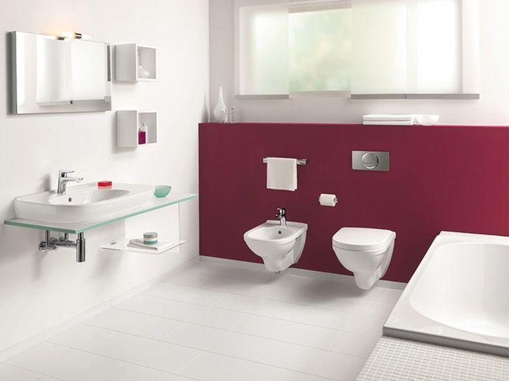 sanitarios villeroy boch tono bagno barcelona. Black Bedroom Furniture Sets. Home Design Ideas