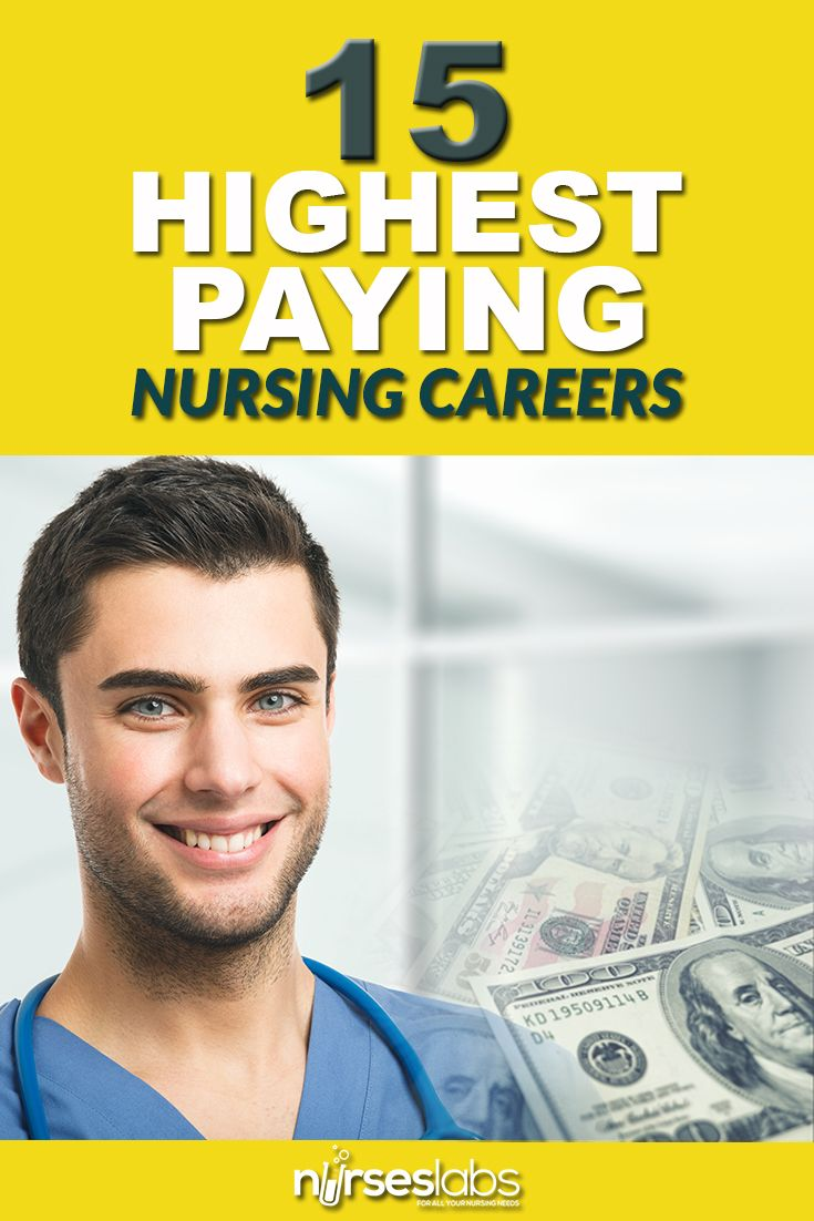 nursing jobs specialties Search open jobs now  doctor and nurse reviewing patient chart  discover  opportunities in a full range of nursing specialty areas here, as well as fulfilling.