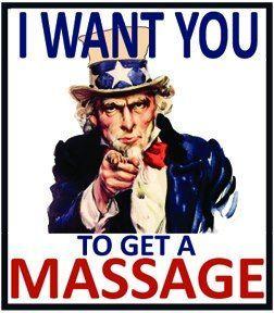 Las Vegas Massage in Summerlin Las Vegas with Kris Kelley #MassageMarketing