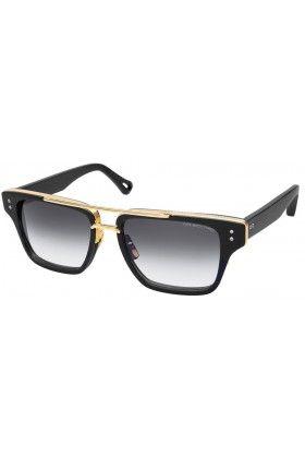 Dita Güneş Gözlükleri DRX MACH THREE 2059 A BLK GLD Gunes Gozlugu: Lidyana.com