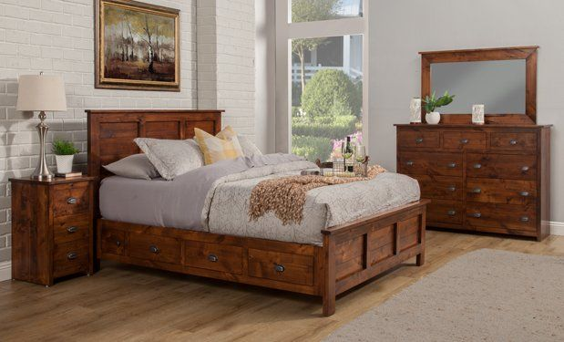 Hoot Judkins Furniture Odc Products California Made Oxford Queen Library Wall Bed With Side Cabin In 2020 Custom Bedroom Furniture Picket House Furnishings Furniture