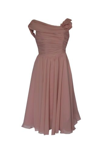How come all the cute long enough dresses are considered bridemaids dresses? I think that will be my new search code to find cute dresses now!