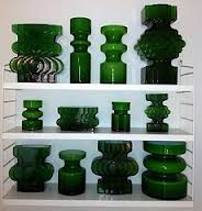 alsterfors sweden glass - Google Search