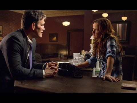 5 Things to Know About 'Wayward Pines' (INTERVIEW) - Biography.com