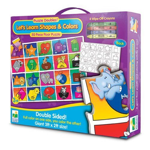 Game Toys To Practice : Best toys games puzzles images on pinterest