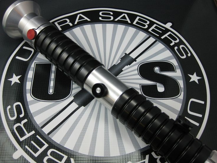 Best 25 Master Replicas Lightsaber Ideas On Pinterest