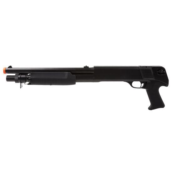 ASG Franchi SPAS 12 Short FPS-275 Spring Airsoft Shotgun