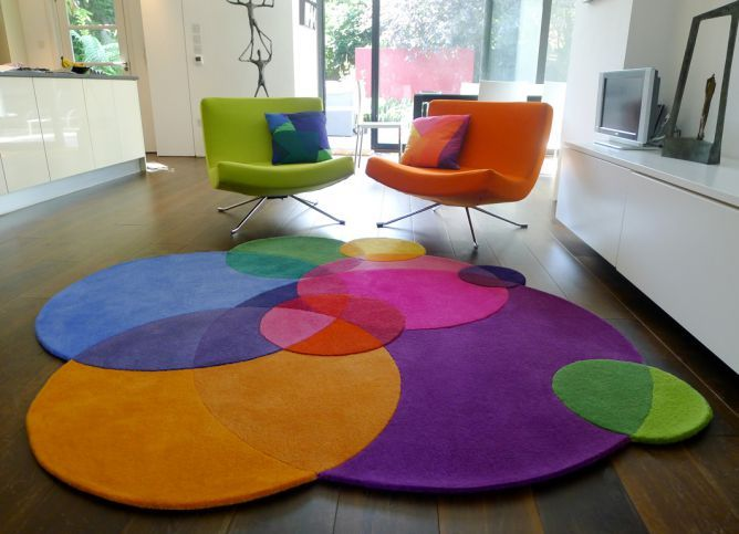 images about sonya winner studio rugs on, Rug/