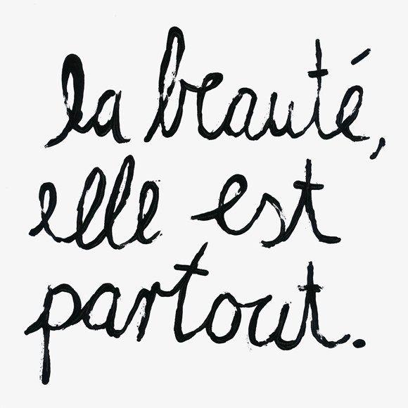 Die besten 25+ Französisch tattoo zitate Ideen auf Pinterest ... | {Französische küche comic 21}