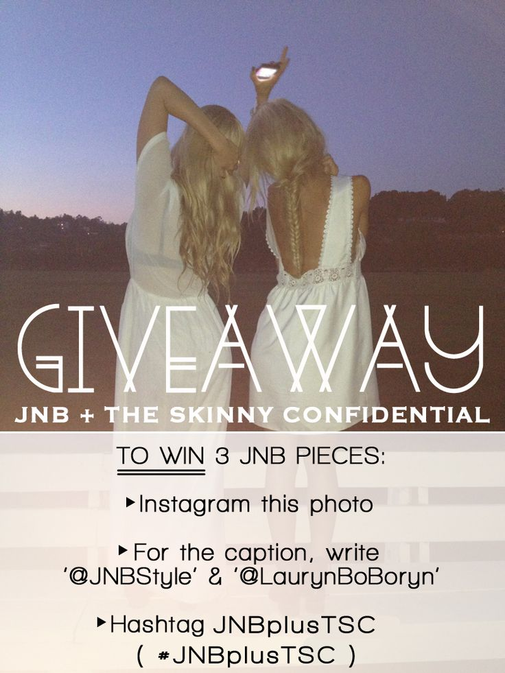 ::INSTAGRAM THIS TO WIN!::