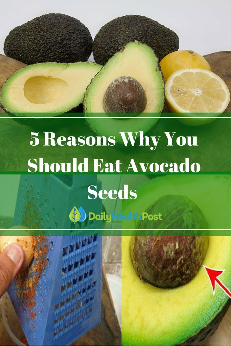 """Avocados are rich in #nutrients. But many people are not aware that avocado seeds are also an integral part of this superfood. As the old saying goes, """"waste not, want not.""""All The Nutrients Are In The Avocado Seeds.It contains #potassium which assist in the promotion of normalized blood pressure. Avocado flesh also provides lutein that controls both oxidative and inflammatory #stress."""