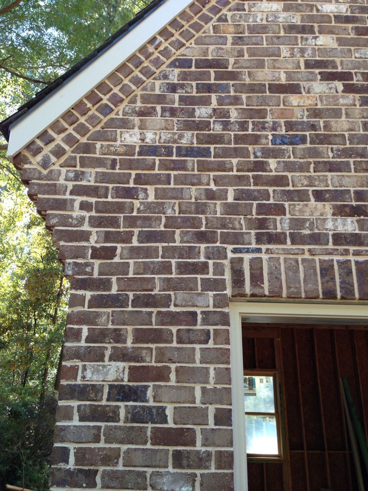 30 Best Corbelling Images On Pinterest Brick Bricks And