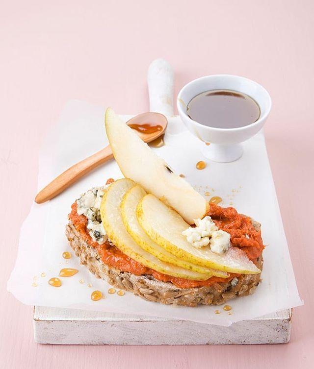 443166 best gesund kochen mit eat smarter images on pinterest simple recipes salads and potatoes. Black Bedroom Furniture Sets. Home Design Ideas