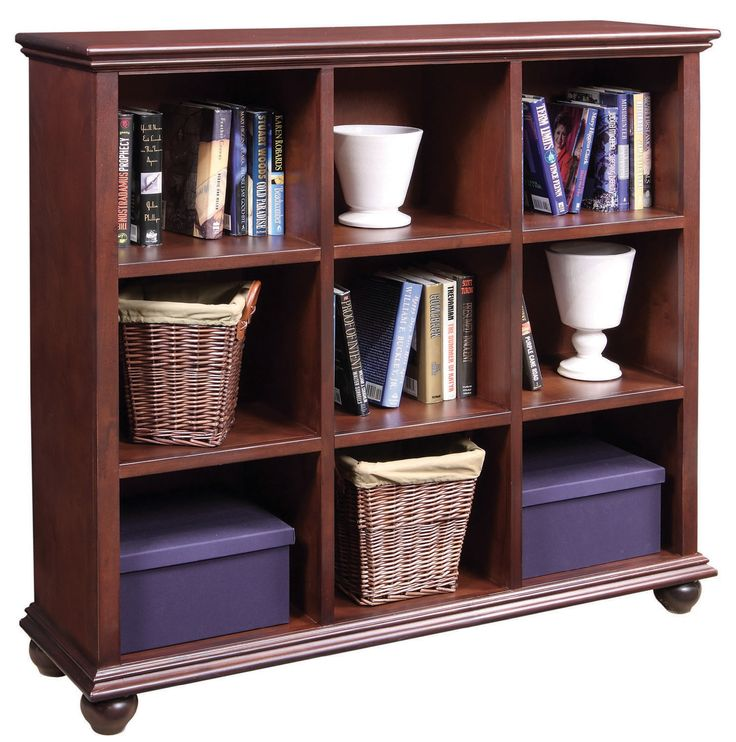 bookcases central gif high classic bookcase wide x