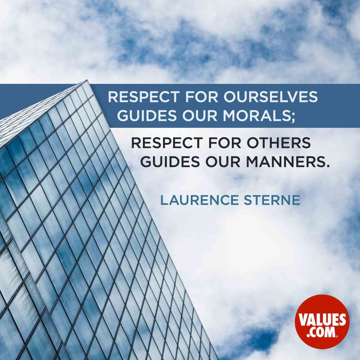 Be fully present when interacting with others #goodmanners #turnitoff www.values.com