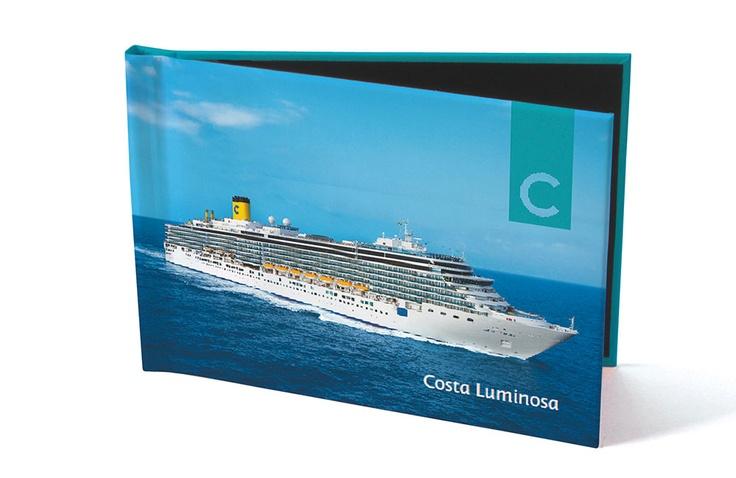 A4-Liggende-Case-Plano-Digital-Fullfarge-Båt Transfer innbinding http://unibind.no