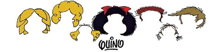 Mafalda Quino by ~jhodoe on deviantART